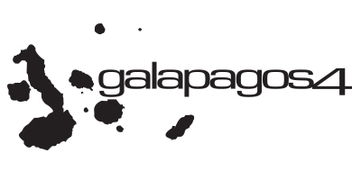 See the full Offwhyte® catalog at galapagos4.com