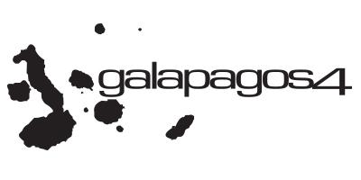 See the full Offwhyte® catalog at galapagos4.com
