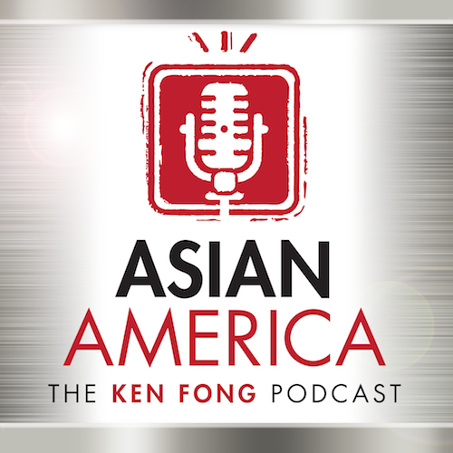 Offwhyte on Asian America: The Ken Fong Podcast